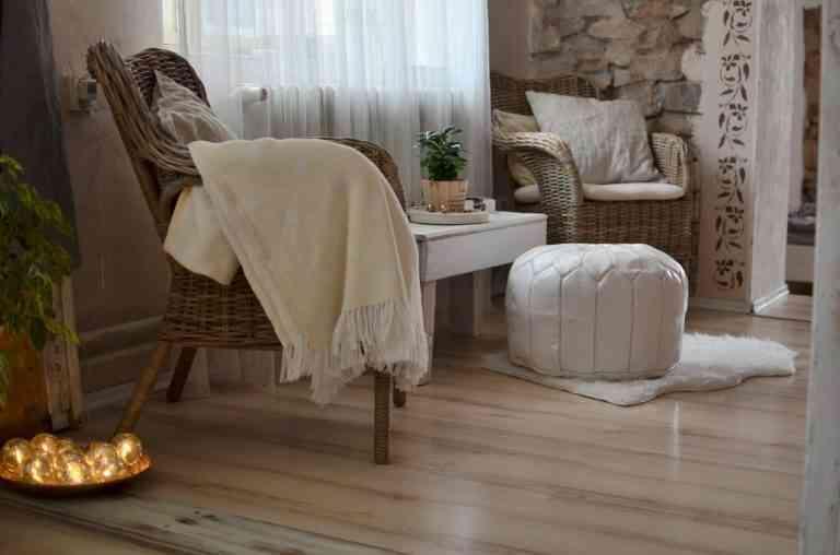 El 'hygge' o cómo crear un ambiente mágico en tu casa