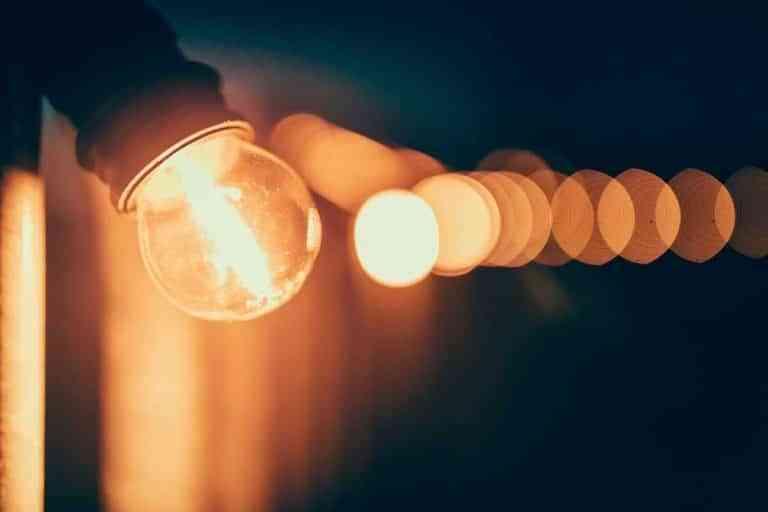 5 consejos para ahorrar energía en tu hogar este verano