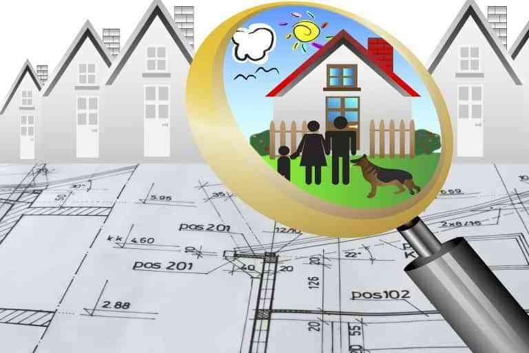 La alta demanda y los precios, problemas para alquilar una vivienda