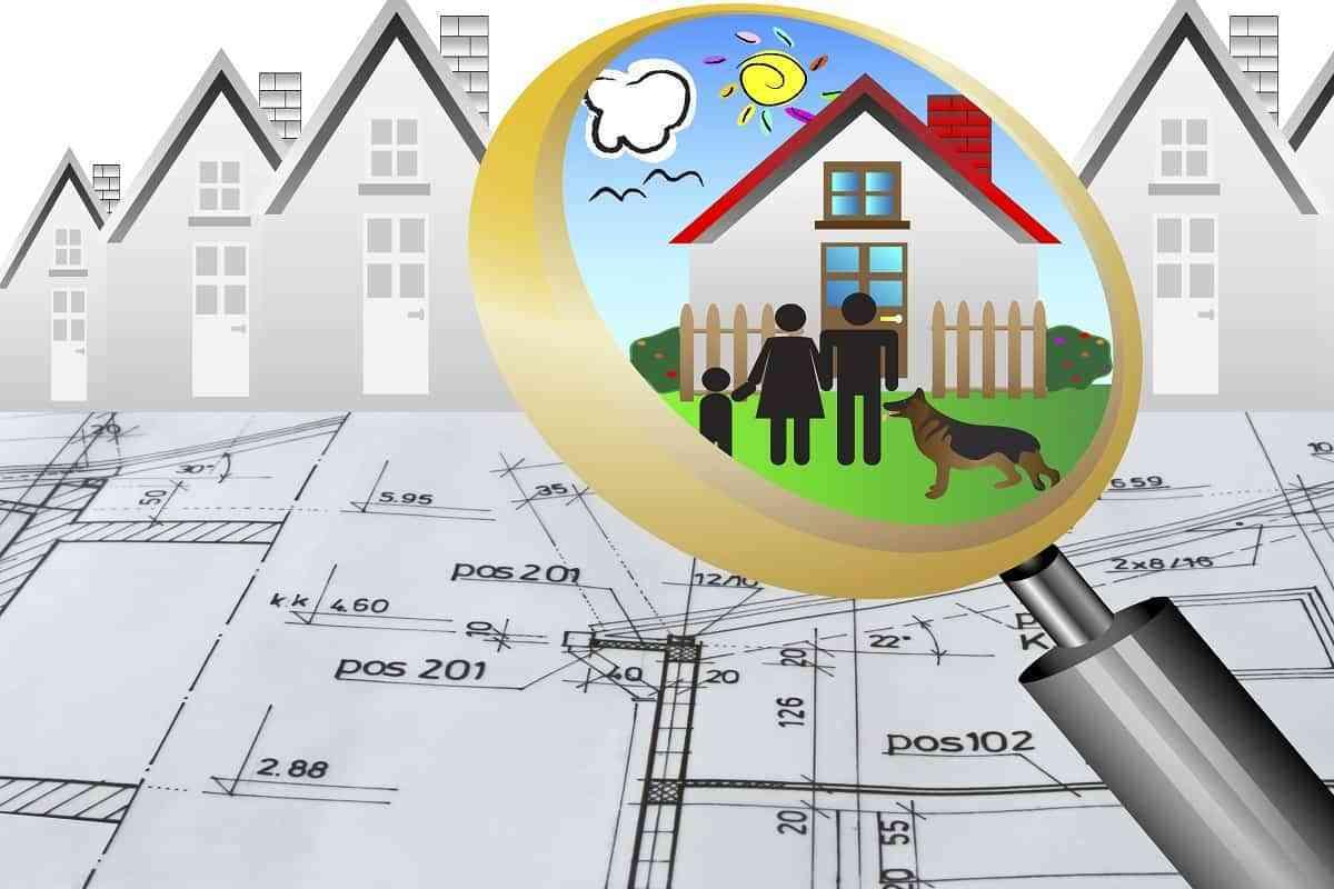 La alta demanda y los precios, problemas para alquilar una vivienda 1