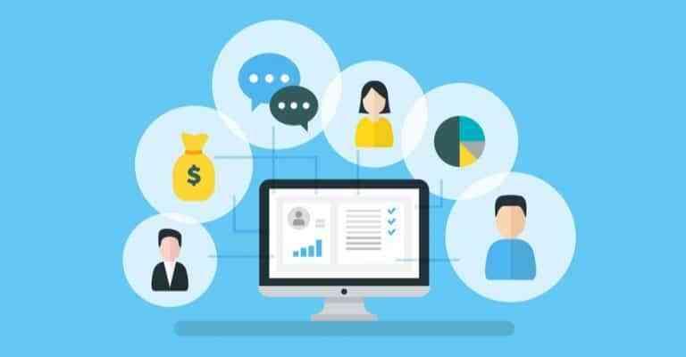 CRM para marketing: principales beneficios que ofrece
