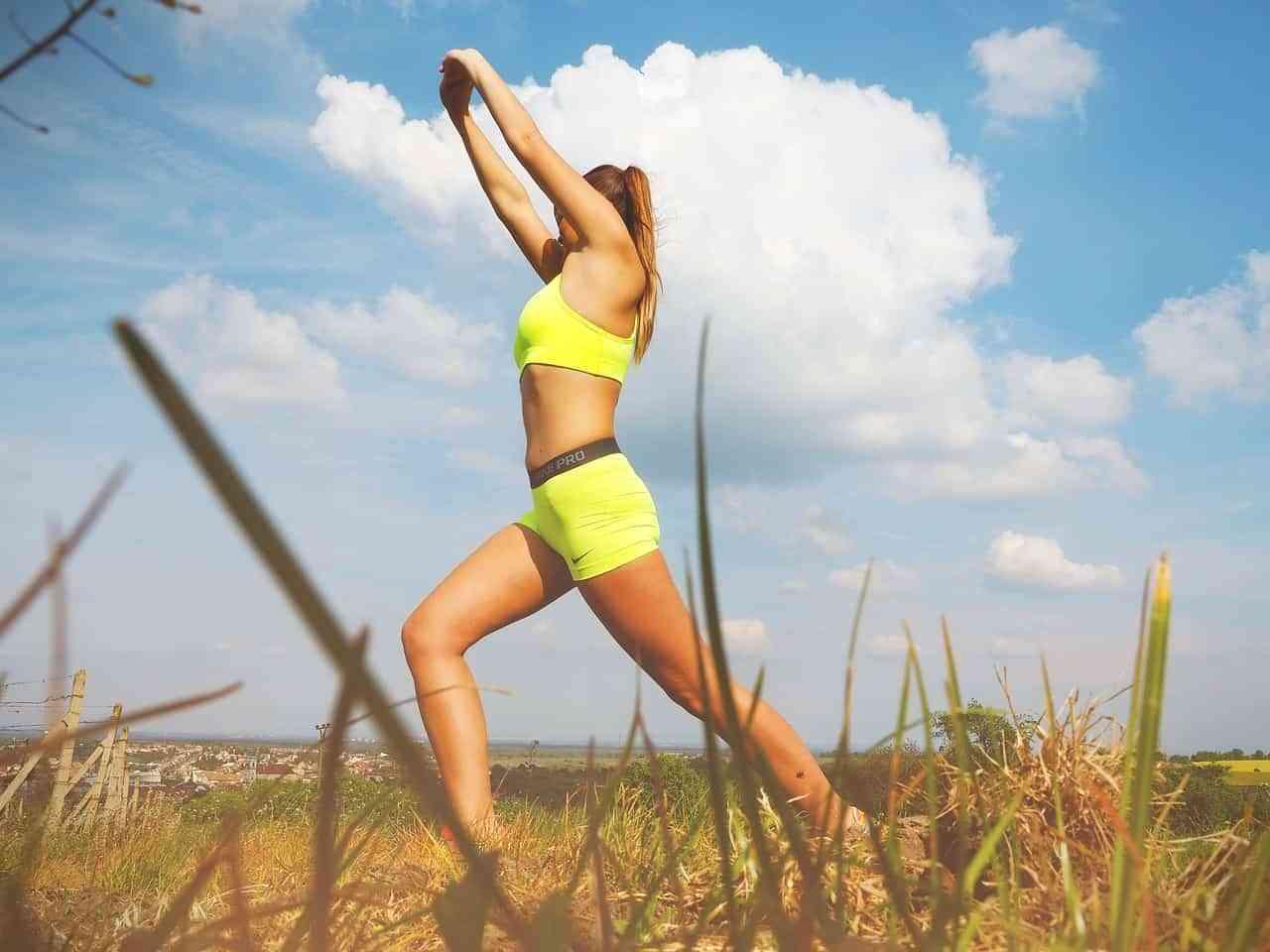 5 indicadores que conviene vigilar para gozar de una buena calidad de vida 1