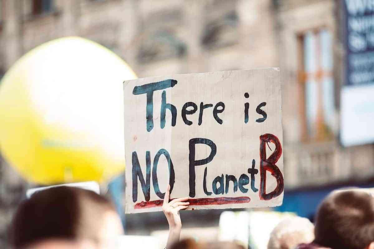 El mundo post coronavirus: consumidores más responsables y comprometidos con el cambio climático 8
