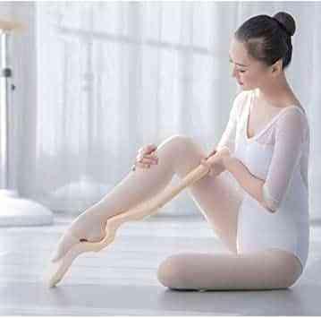 Los 10 mejores equipamientos para la danza en tu hogar 1