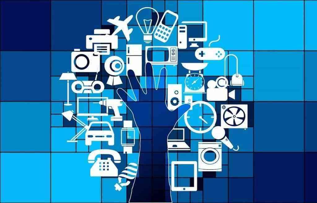 Los eventos digitales como solución a complicaciones para organizar eventos corporativos 1