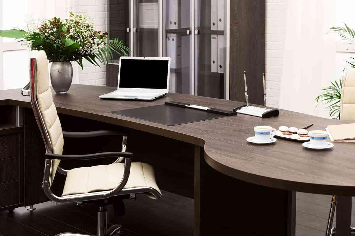 Ideas para diseñar la oficina perfecta en casa 5