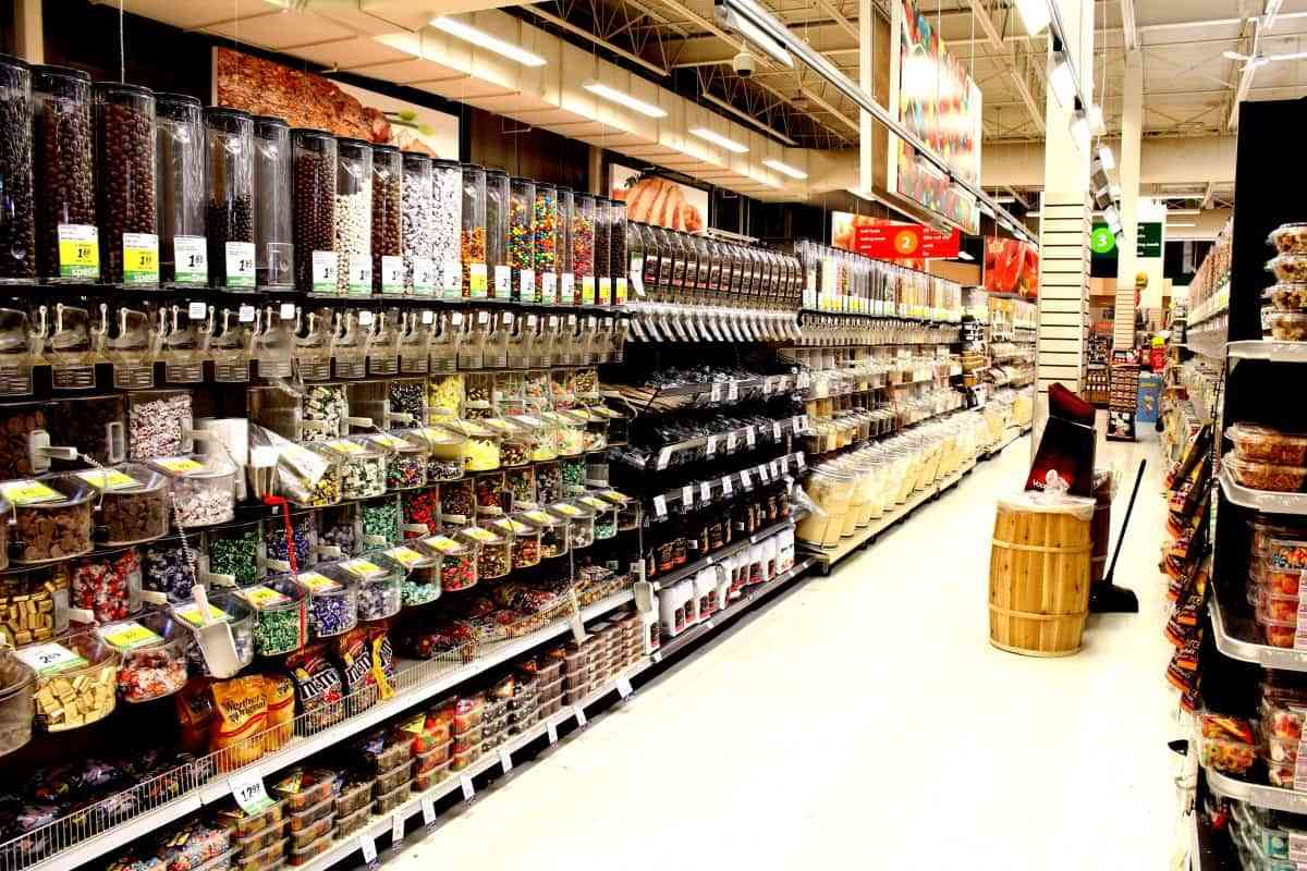 Con la nueva normalidad, los consumidores españoles cambiarán sus hábitos de consumo 3