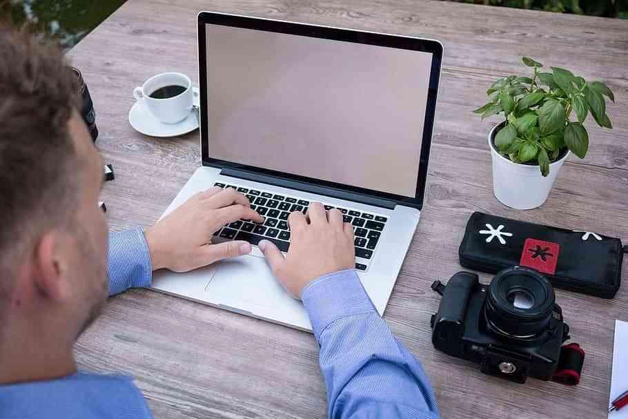 Teletrabajo, retos y oportunidades para colaboradores y empresas 3