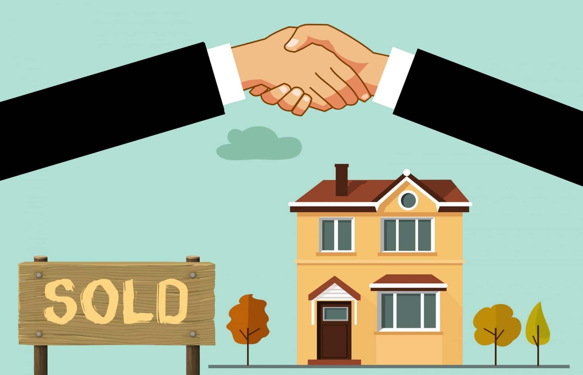 Sube el precio de la vivienda en abril, aunque no lo esperado 5