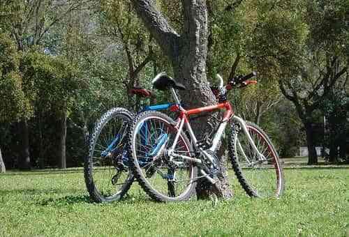 Se dispara el uso de la bicicleta ¿qué seguro necesitas? 1