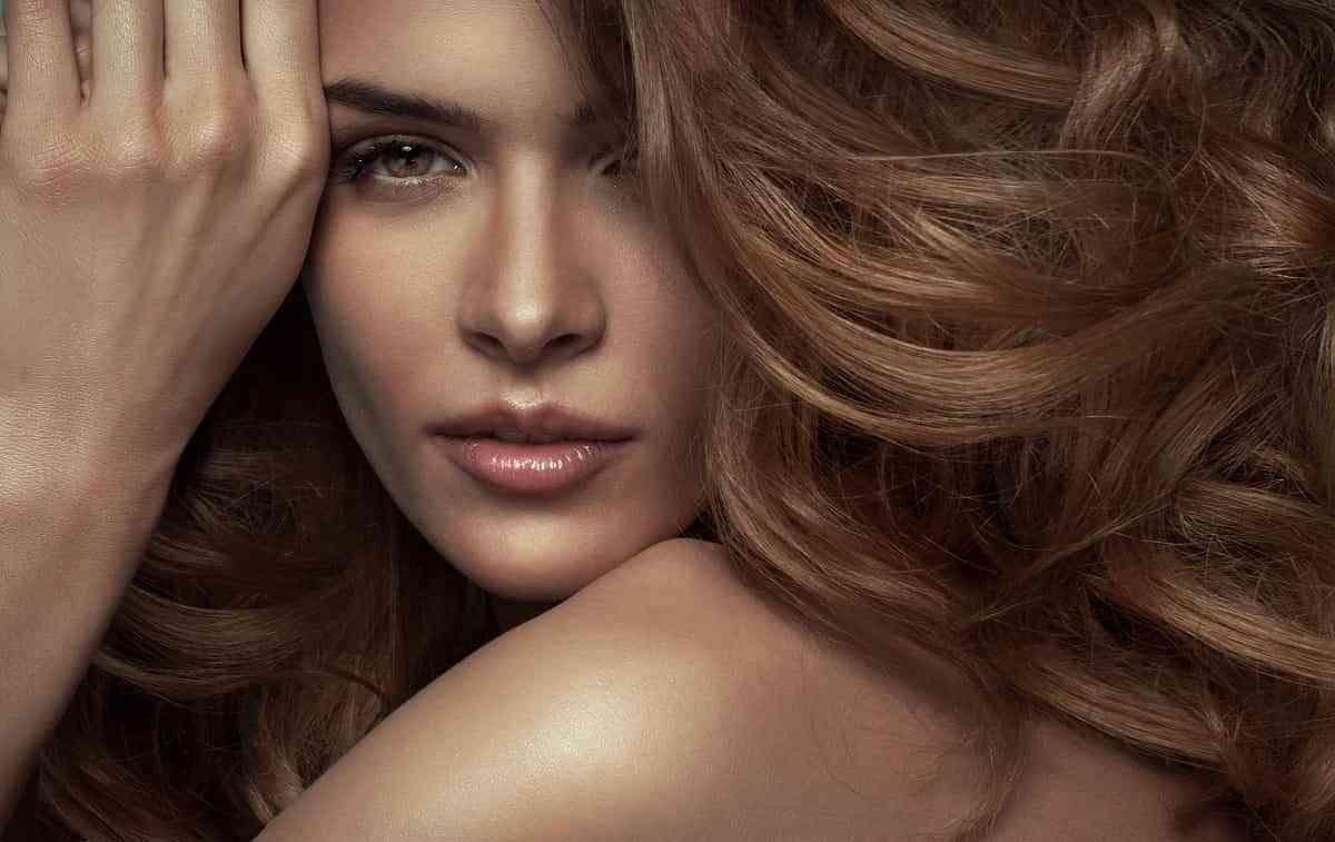 5 Consejos de belleza para este peculiar verano de 2020 3