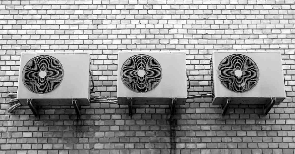La factura eléctrica se dispara en verano en los hogares españoles 3