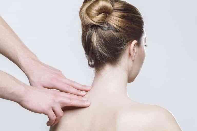 El 90% de los españoles sufre dolor muscular de forma habitual