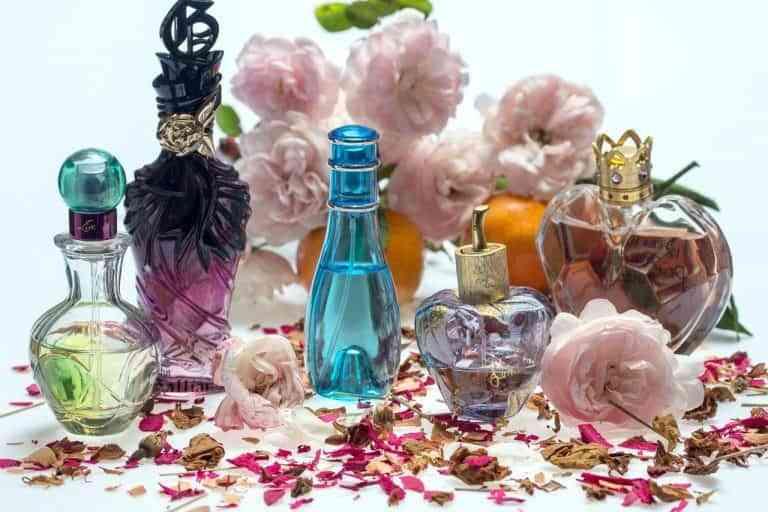 Old Spice y otras fragancias con sabor vintage