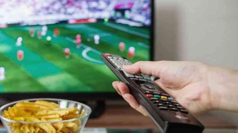 Comienza una Champions con los ingresos en peligro y la tv como única esperanza para clubes y aficionados