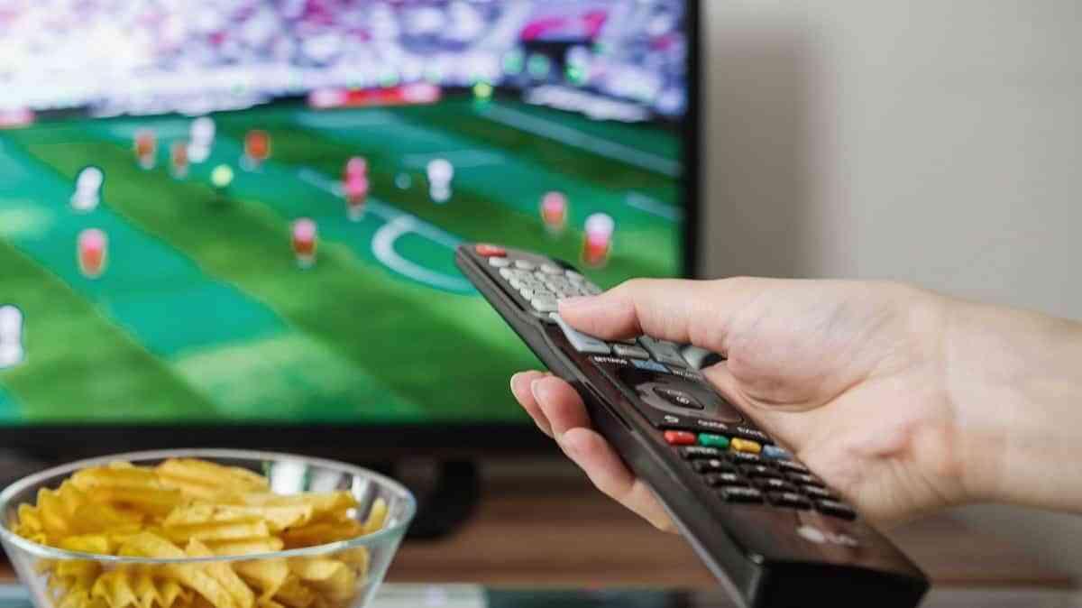 Comienza una Champions con los ingresos en peligro y la tv como única esperanza para clubes y aficionados 3