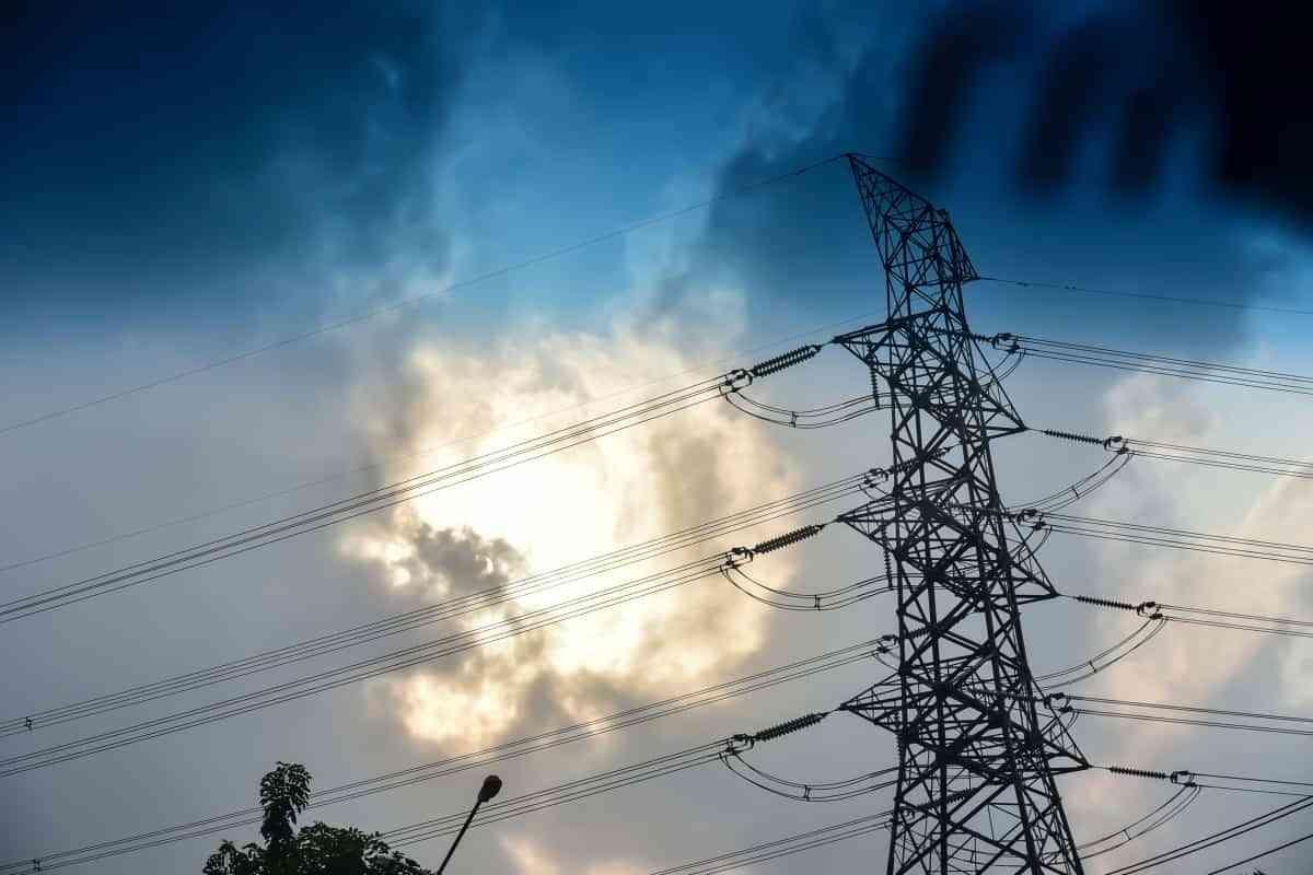 Día Mundial del ahorro energético: consumo eléctrico dentro de las familias