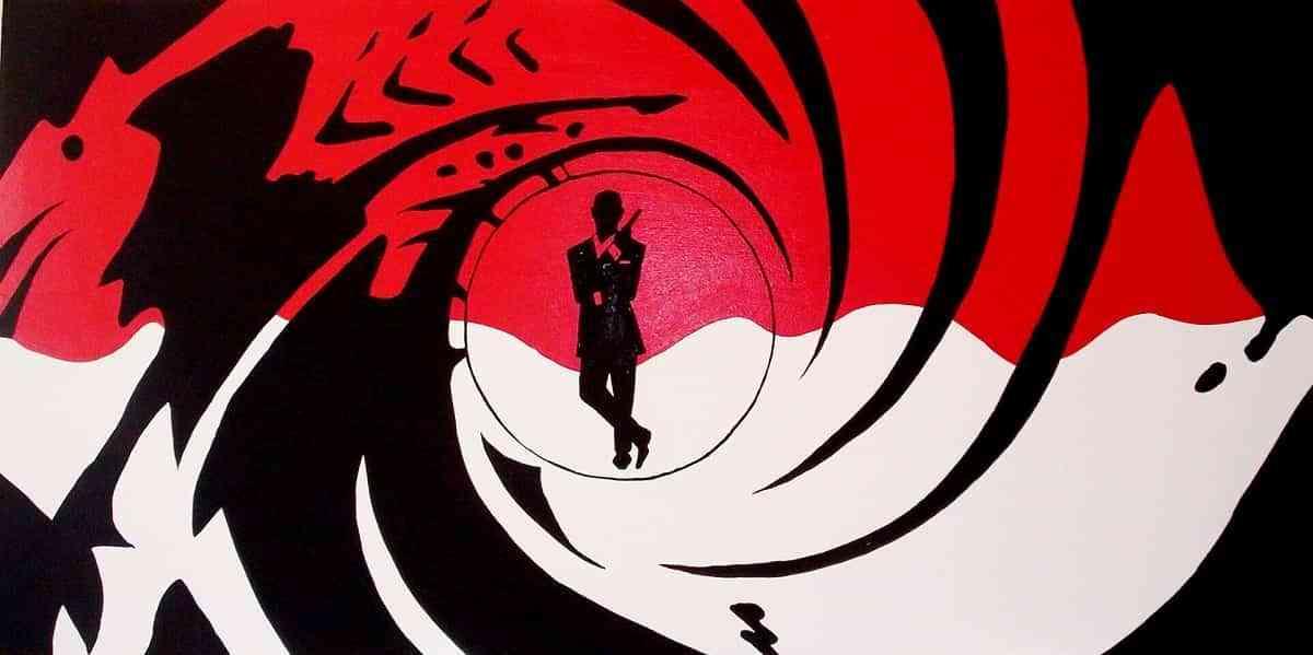 James Bond, el primer gran héroe del cine de acción 5