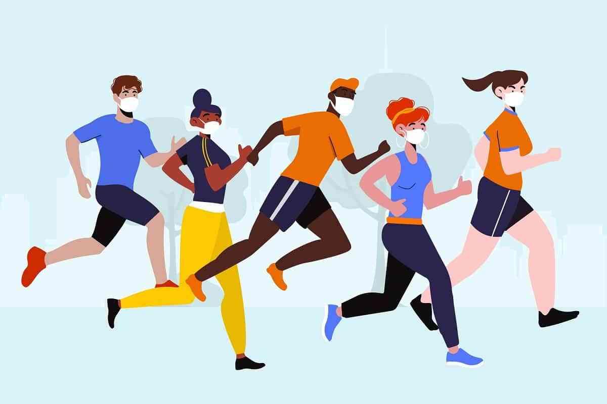 Eventos deportivos virtuales que no deberías perderte 20