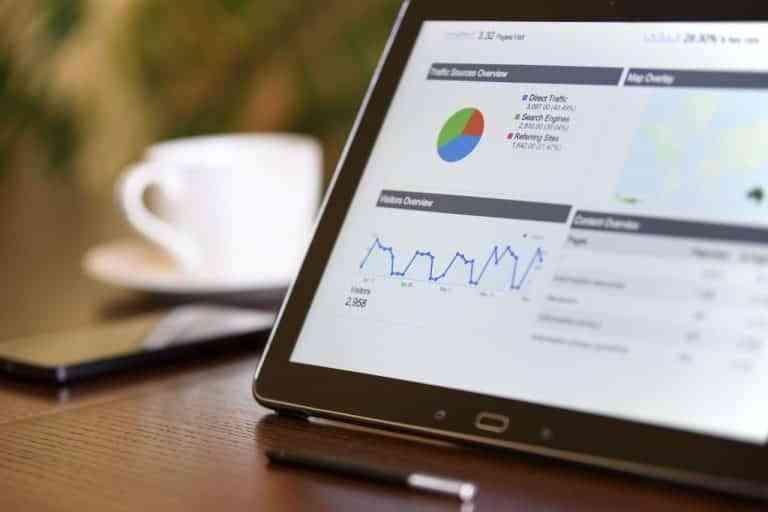 Contar con una buen estrategia de marketing garantiza el éxito