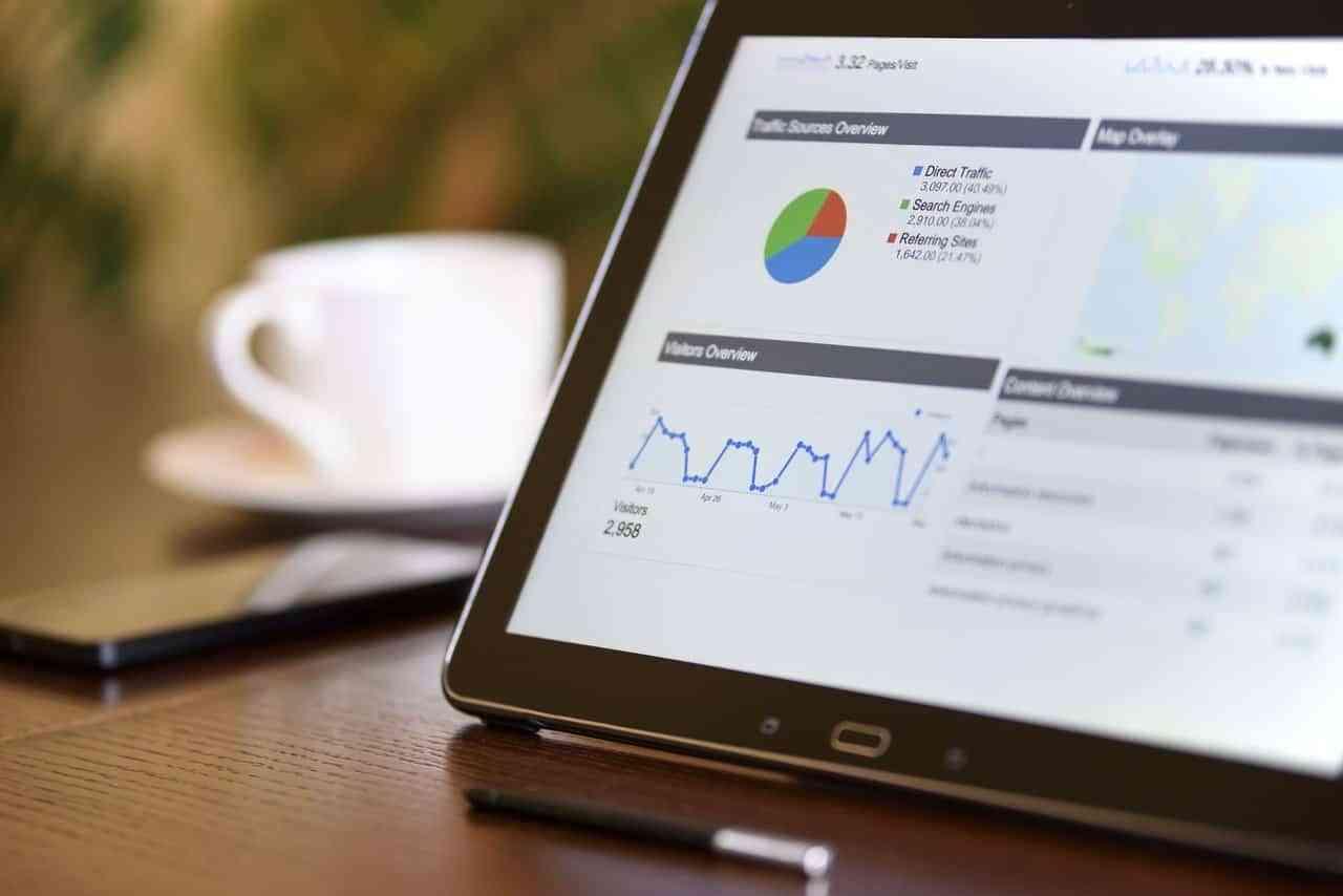 Contar con una buen estrategia de marketing garantiza el éxito 3