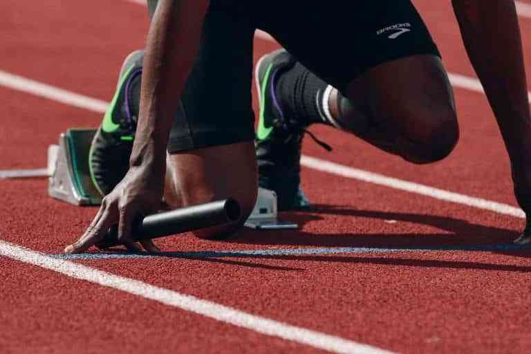 Eventos deportivos virtuales que no deberías perderte