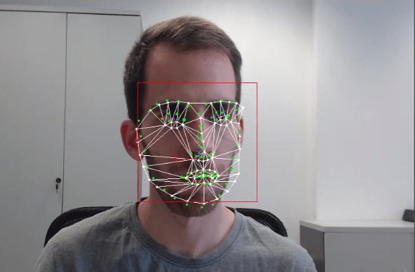 Irisbond lanza Hiru, el primer dispositivo eyetracking multiplataforma en el mundo 1