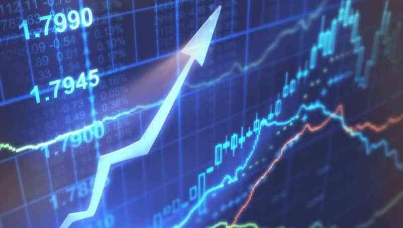 Factores que afectan al precio de las acciones de las empresas 1