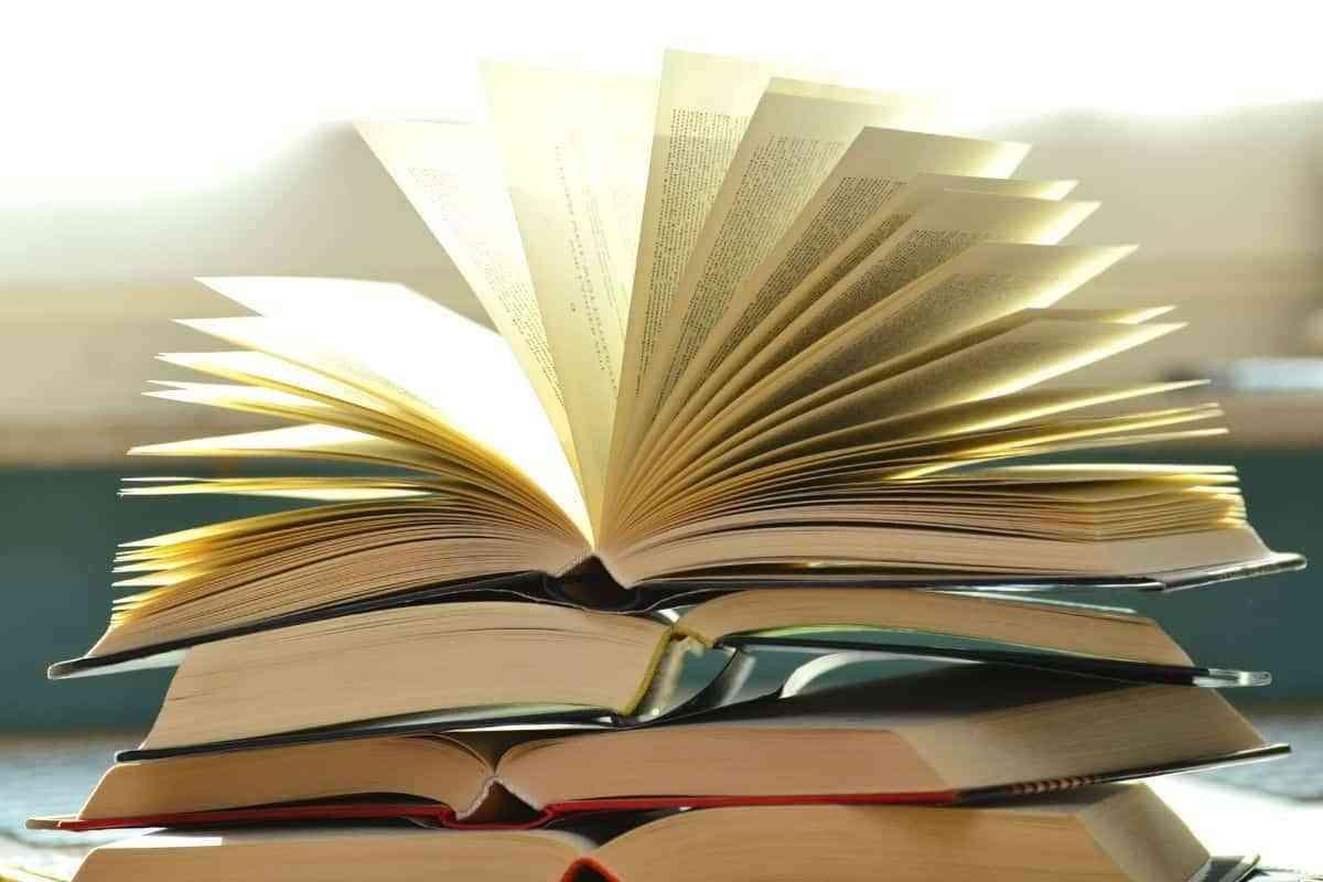 ¿Qué es y para qué sirve un ISBN? 6