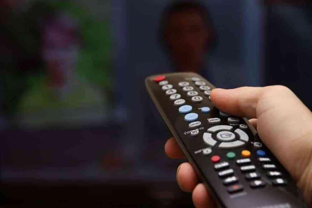 Ewent diseña unos mandos universales para controlar televisores y otros dispositivos 1