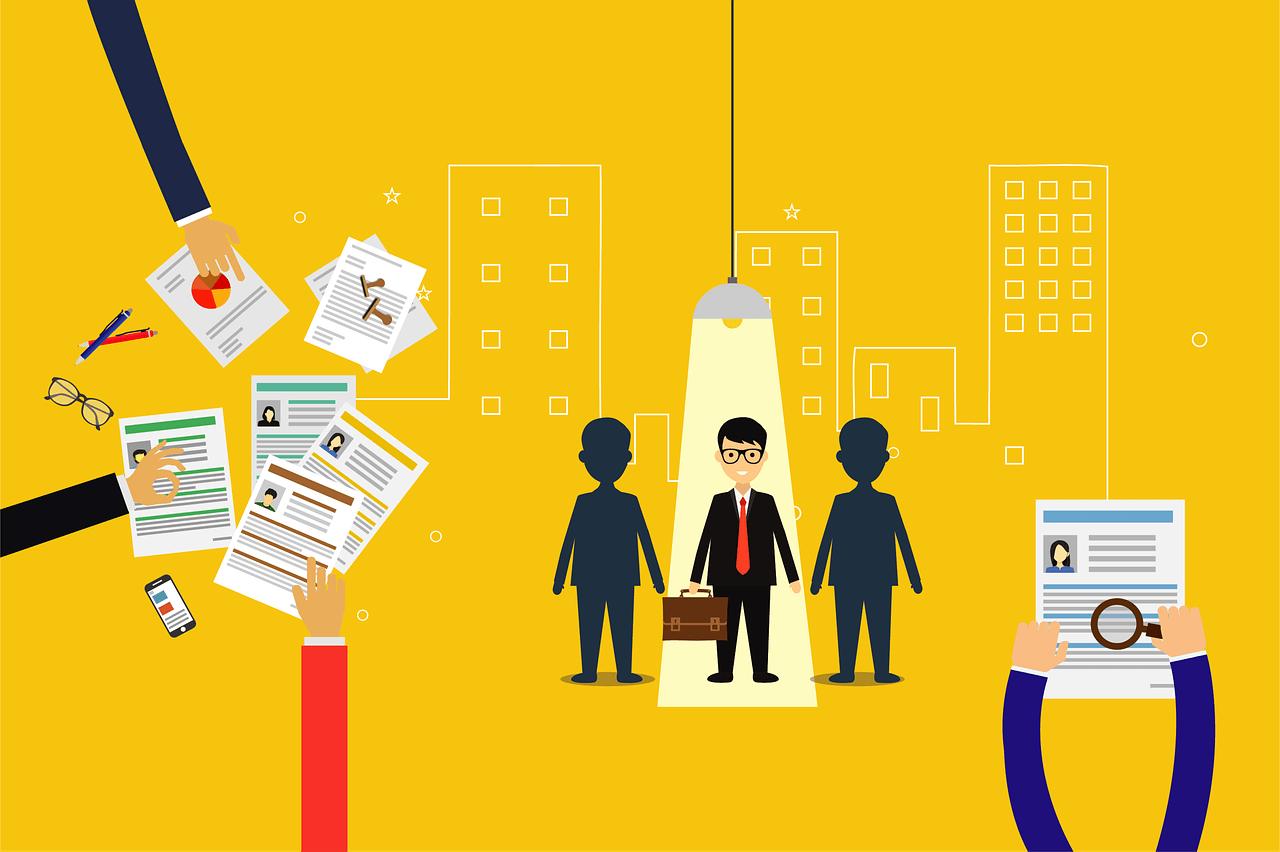 Claves de los Informes Técnicos que deben contemplar los departamentos de RRHH 3