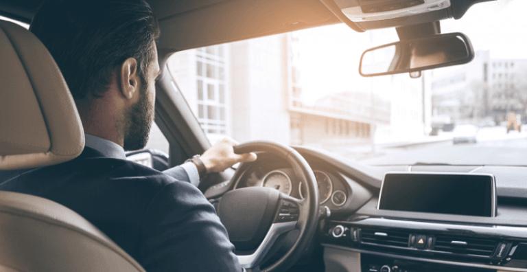 El renting para autónomos, la alternativa más económica para obtener tu coche ideal