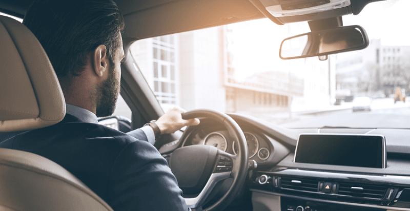 El renting para autónomos, la alternativa más económica para obtener tu coche ideal 3
