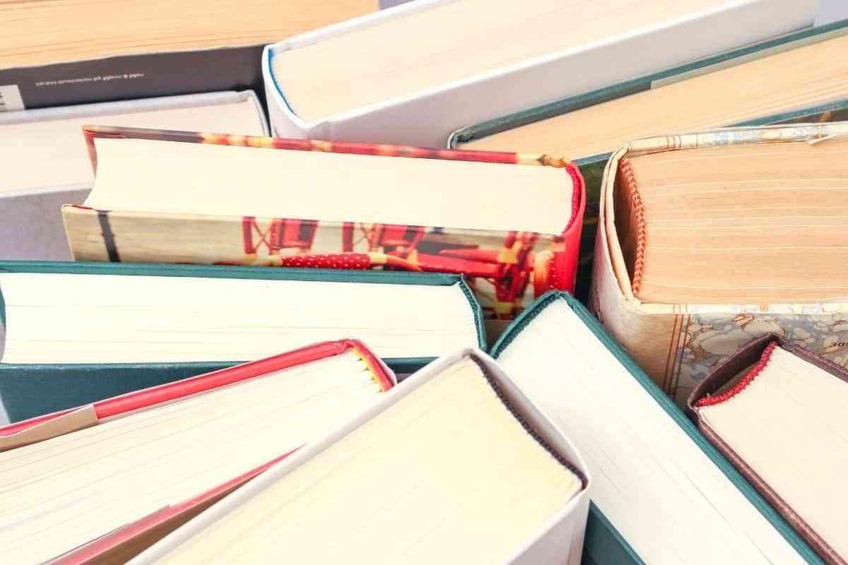 ¿Qué es y para qué sirve un ISBN? 5