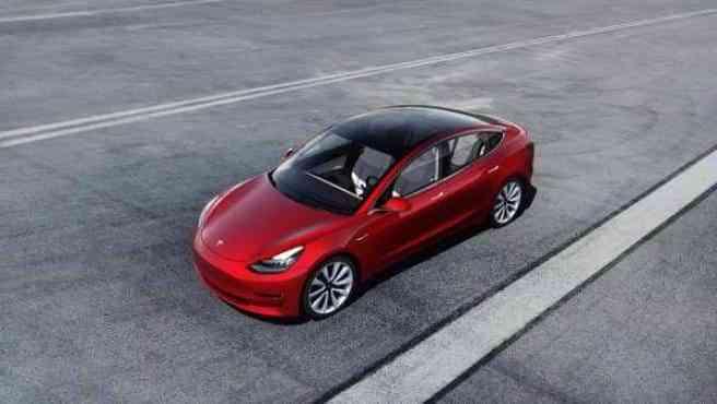 Certezas e incógnitas acerca de la demanda de coches eléctricos en Europa 6