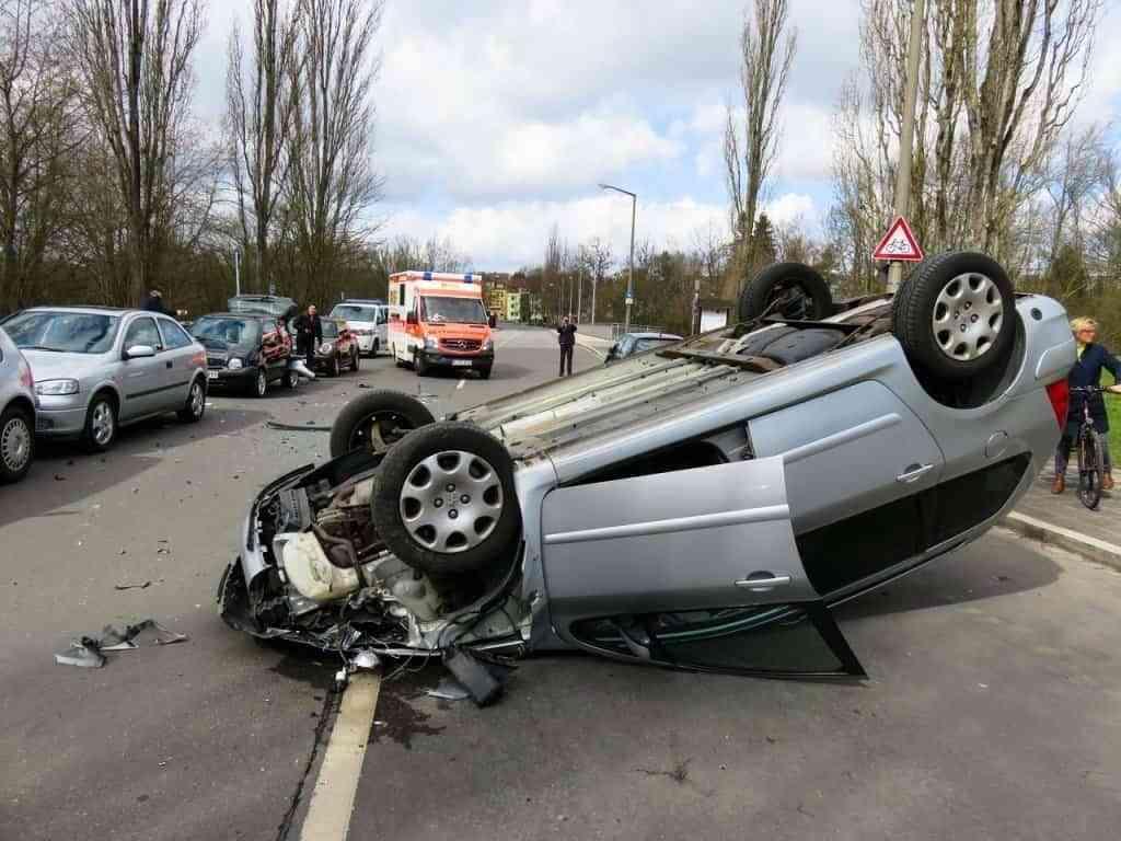 Zona catastrófica: cómo hacer el reclamo por daños en vivienda y vehículo ¿afecta al seguro? 1
