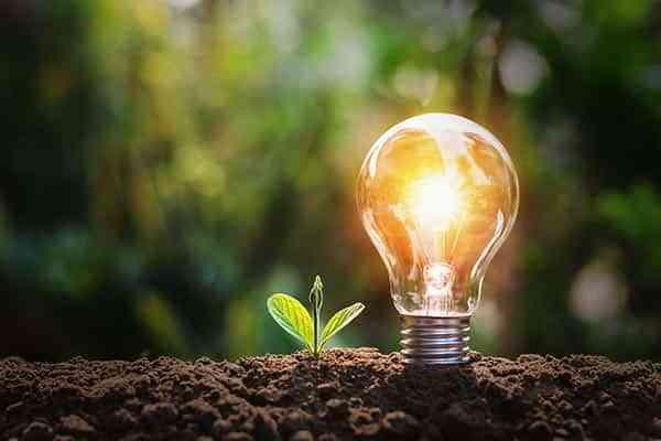 Consejos de Haier para ahorrar ente al aumento de la luz