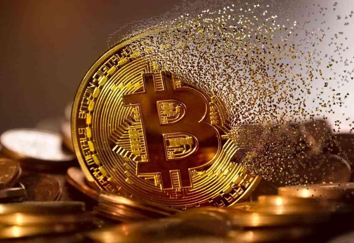 Es un buen momento para comprar Bitcoin y criptomonedas 4