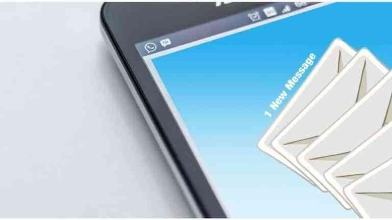 Mailing, qué es y qué se necesita para que sea efectivo
