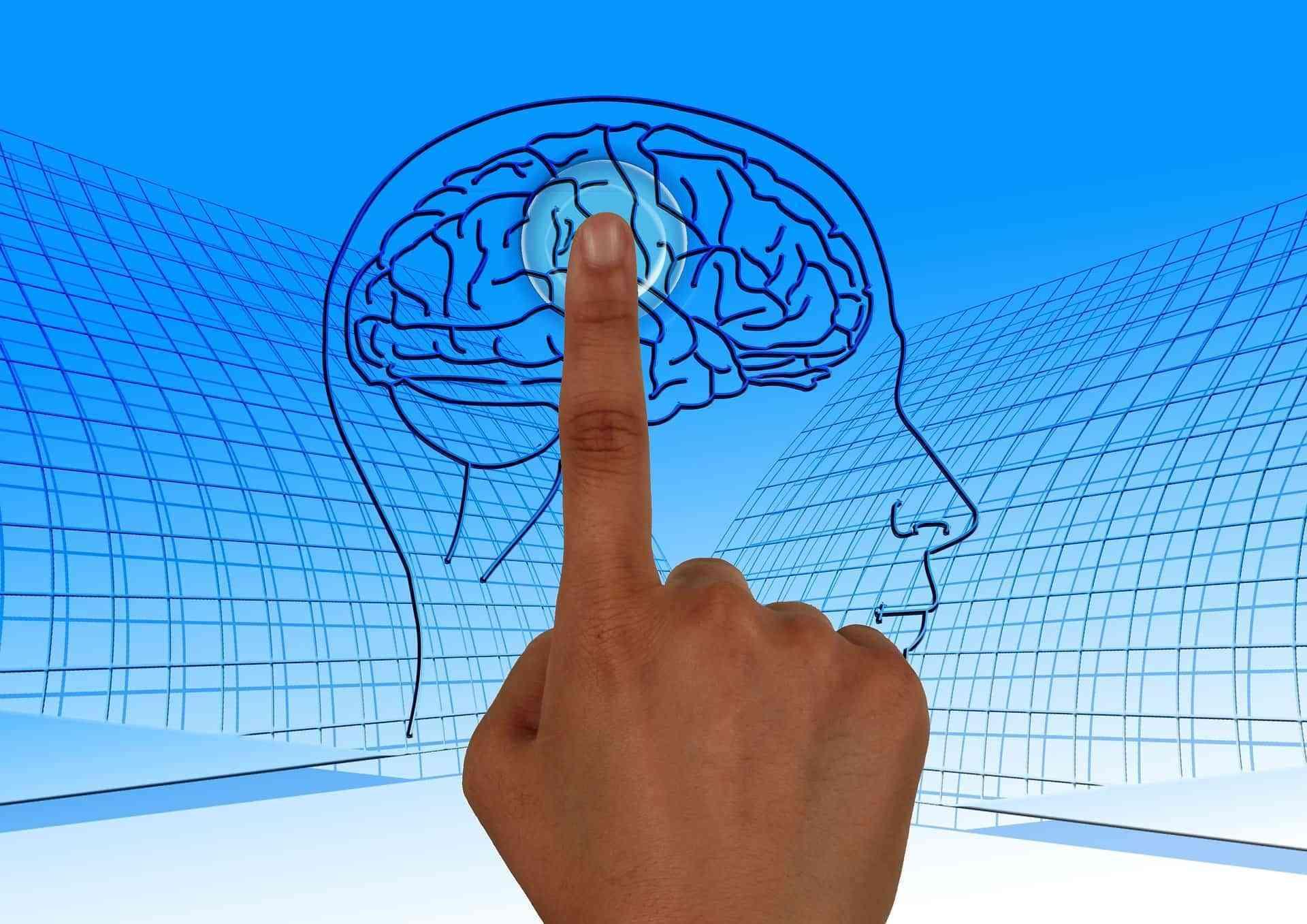 El mindfulness como herramienta para aumentar la productividad en las empresas 3