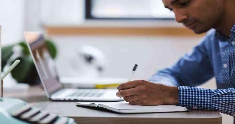 8Belts incorpora IA en su método de personalización de aprendizaje de alumnos