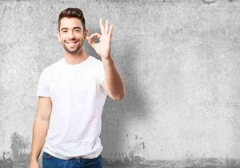 Consejos y tratamientos útiles para disminuir la caída del cabello