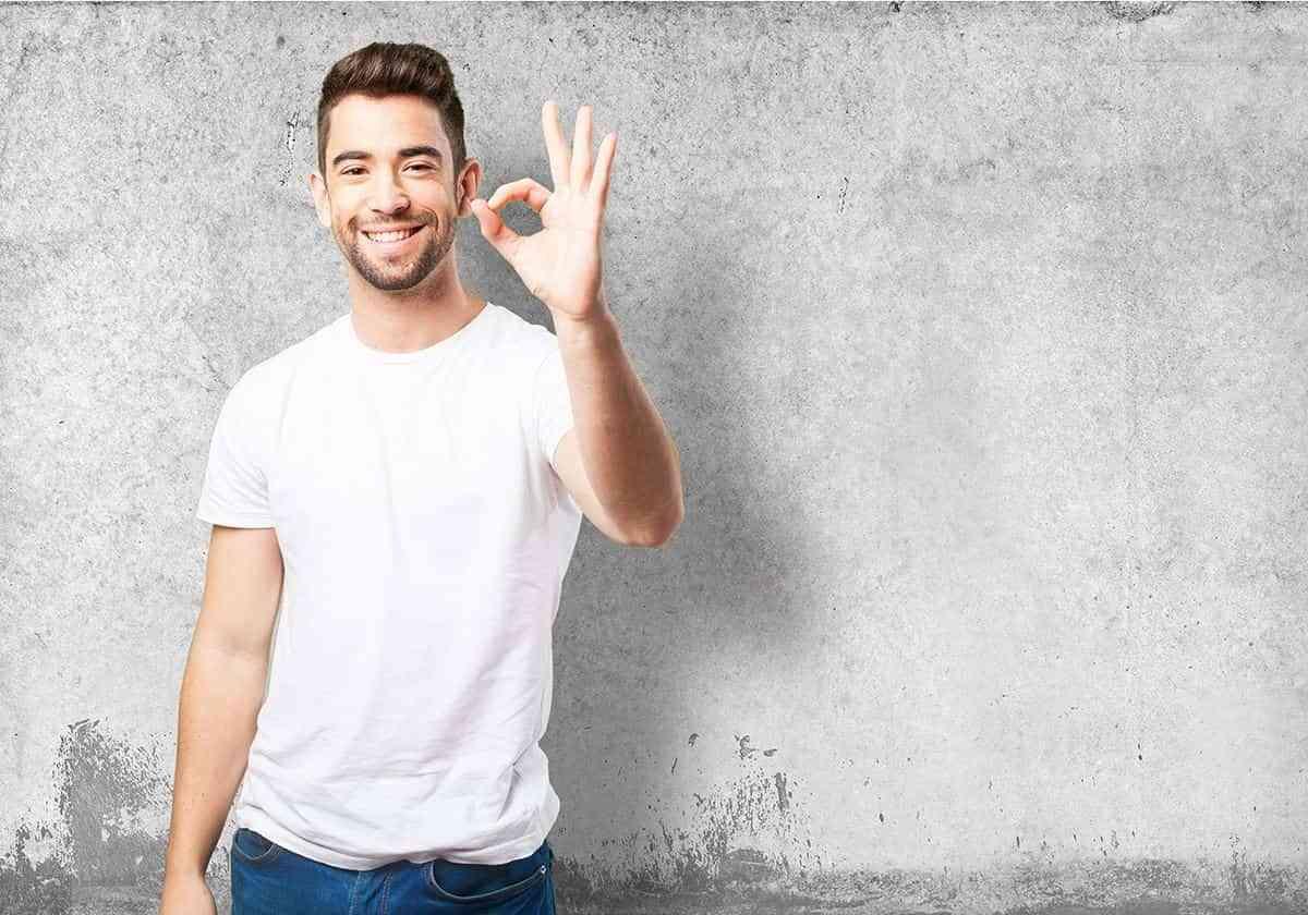 Consejos y tratamientos útiles para disminuir la caída del cabello 7