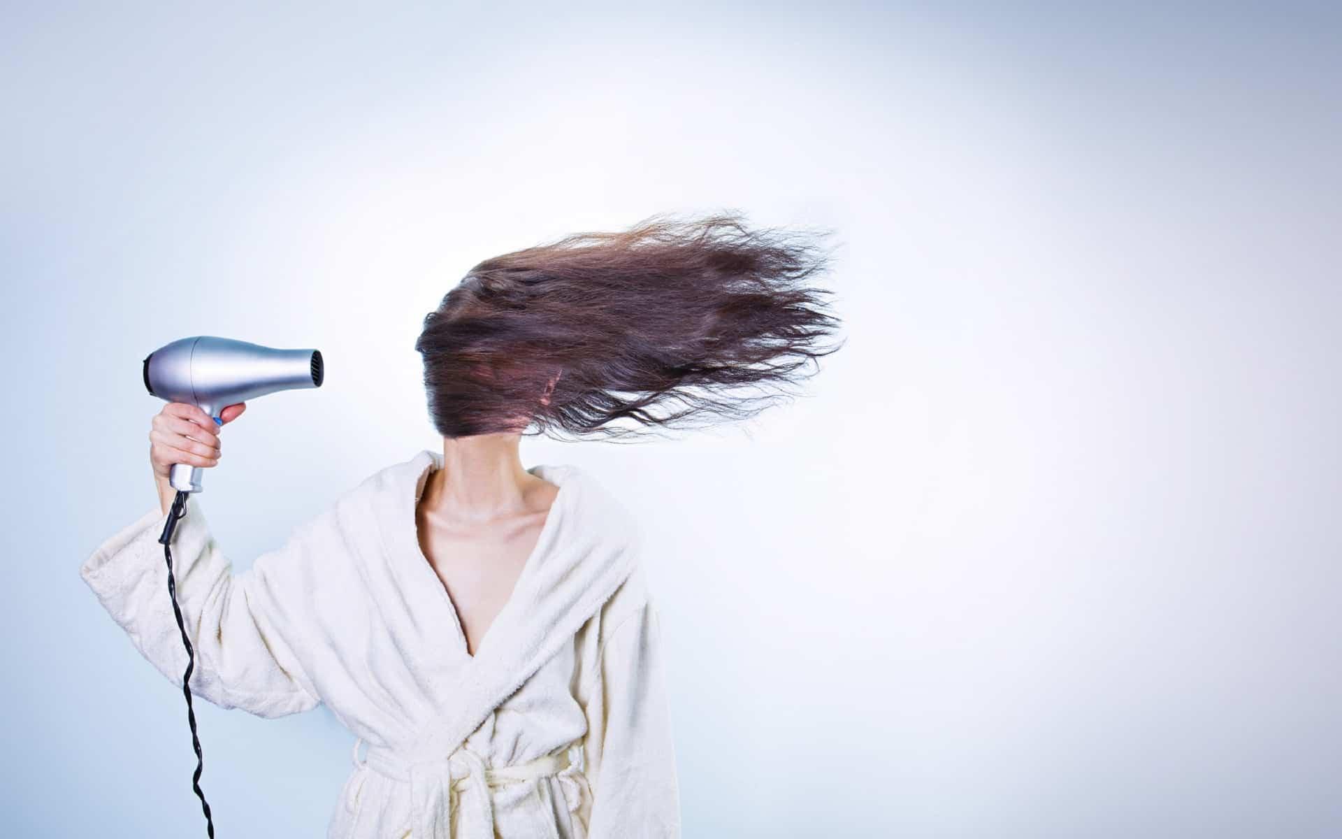 Consejos y tratamientos útiles para disminuir la caída del cabello 8