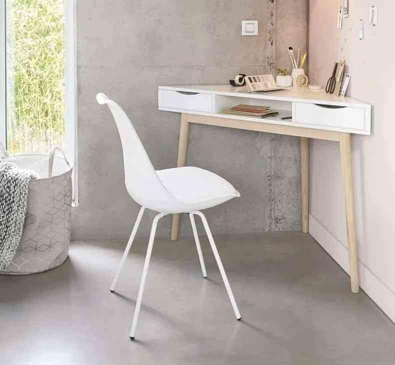 7 muebles perfectos de Maisons du Monde para decorar pisos pequeños 18