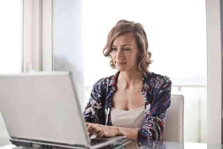 E-mail marketing: qué es, cuáles son sus orígenes y las ventajas que tiene ponerlo en práctica