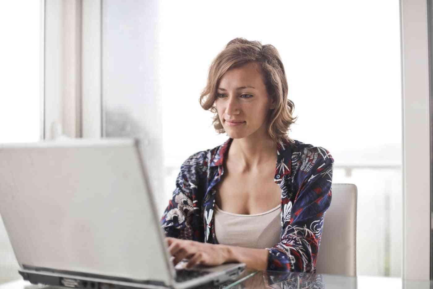 E-mail marketing: qué es, cuáles son sus orígenes y las ventajas que tiene ponerlo en práctica 3