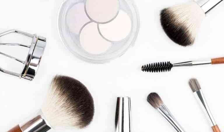 Los productos de maquillaje mejor valorados en España