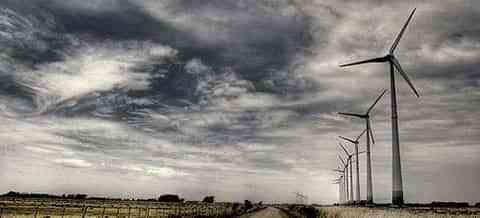 Siete fórmulas y procesos clave para la descarbonización de la industria, según SEGULA Technologies