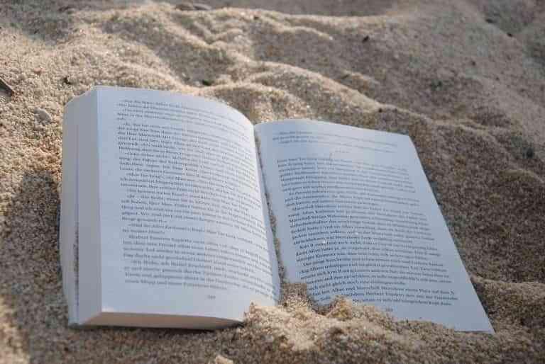 La demanda de los libros físicos han aumentado un 60% en el último año